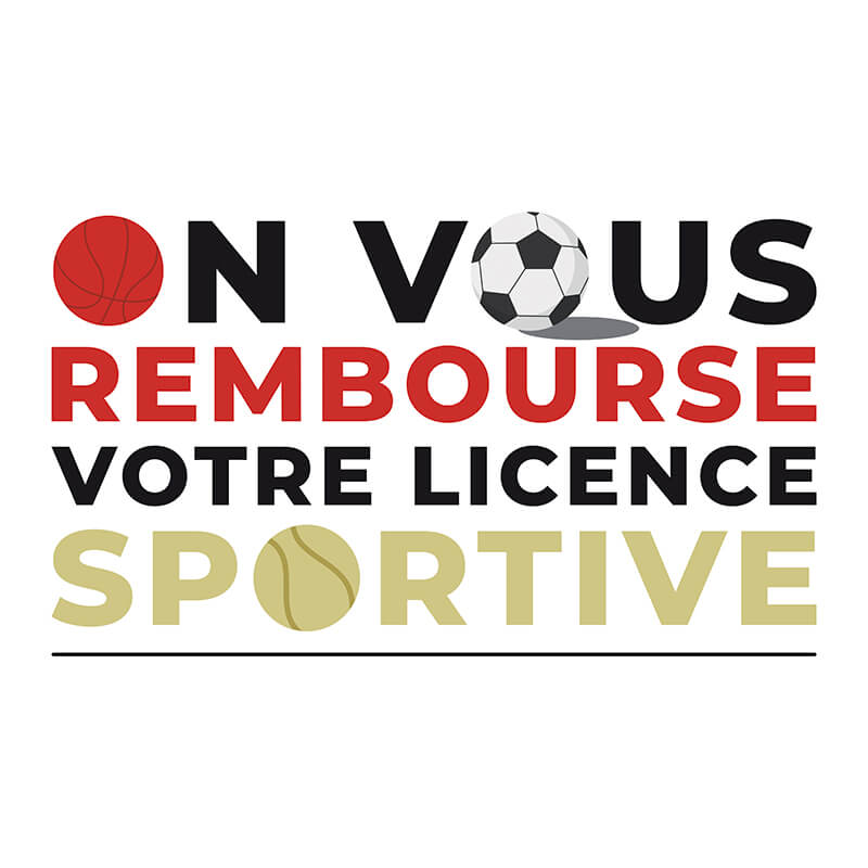 offre-licence-sportive-2021